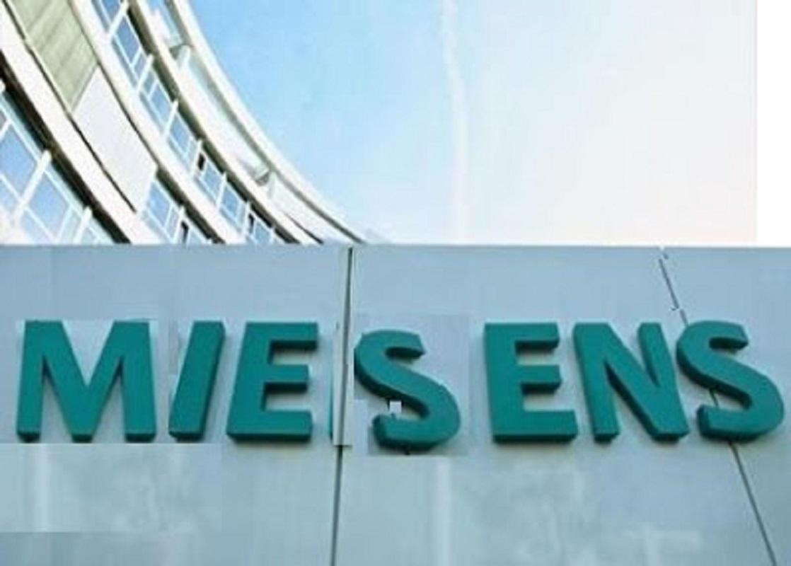 Δικαίωση Παπαγγελόπουλου! Η απόφαση για Siemens: Χρηματοδοτούσε παράνομα και συστηματικά ΝΔ και ΠΑΣΟΚ