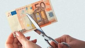 euro-psalidi ΕΥΡΩ EURO