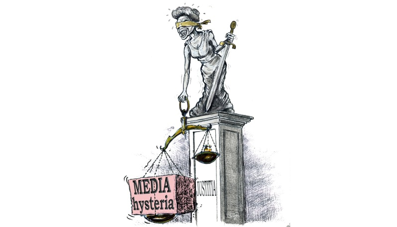 JUSTICE-AND-MEDIA
