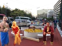 Kostas Bakoyannis @KBakoyannis (2)