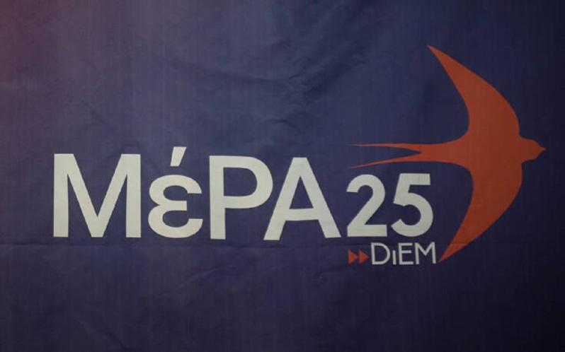 MERA25