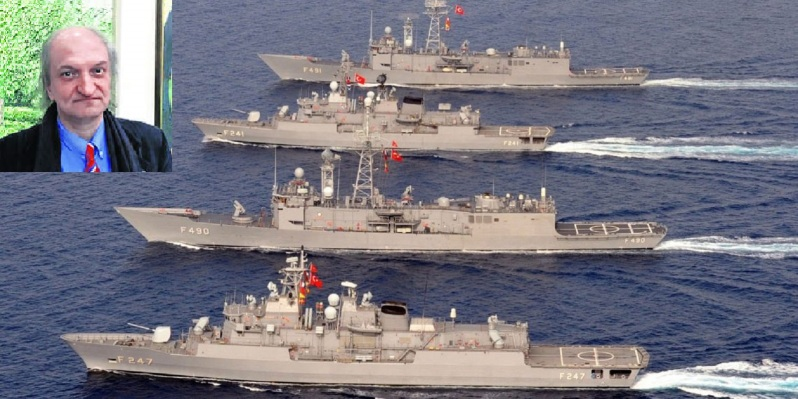 turkish_frigates-1140x570