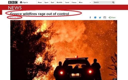 bbc-news-world-europe-2