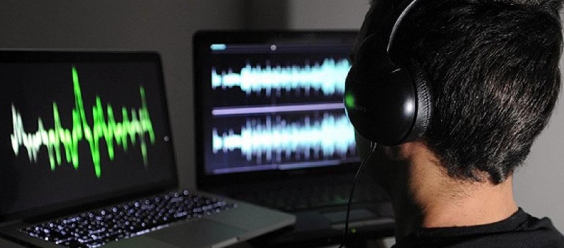 ΑΠΟΚΑΛΥΨΗ: Η Νέα Δημοκρατία είχε οργανώσει τις παράνομες παρακολουθήσεις και ηχογραφήσεις;