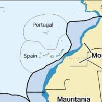 Στους Τουρκολάγνους που λένε ότι το Καστελόριζο δεν έχει ΑΟΖ γιατί είναι μακριά από την Ηπειρωτική Ελλάδα