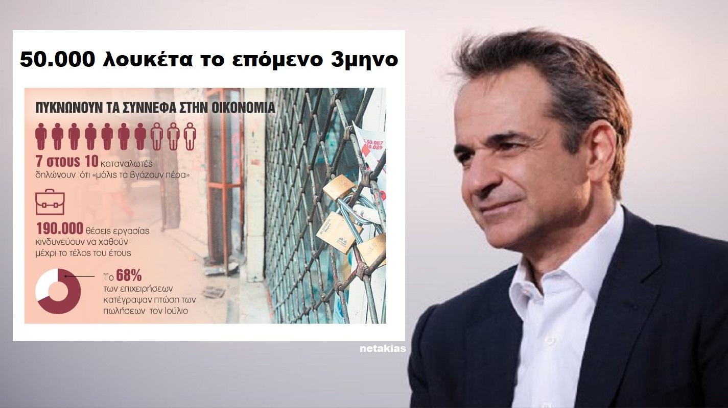 kyriakos mitsotakis mosis e1590781992288 2