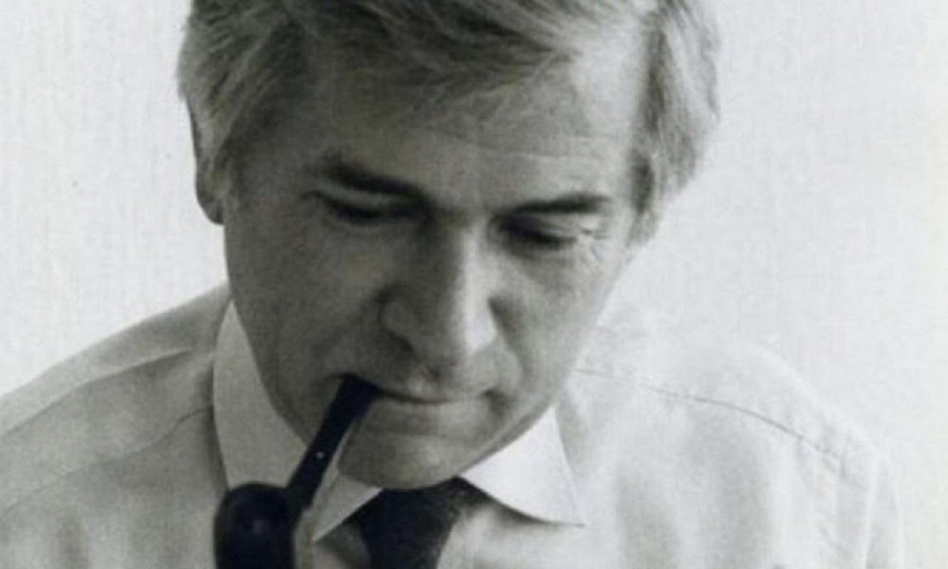 """Παύλος Μπακογιάννης: Σαν σήμερα 26 Σεπτεμβρίου 1989 δολοφονήθηκε ο """"Έλληνας Άλντο Μόρο"""" (Βίντεο)"""