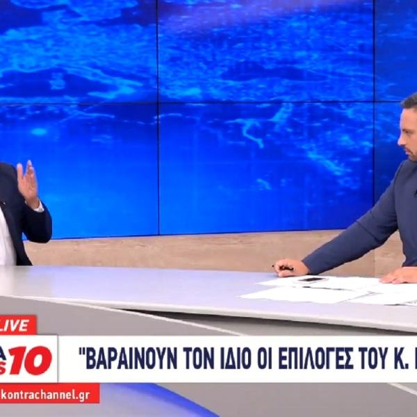 ΝΙΚΟΣ ΠΑΠΠΑΣ NIKOS-PAPPAS