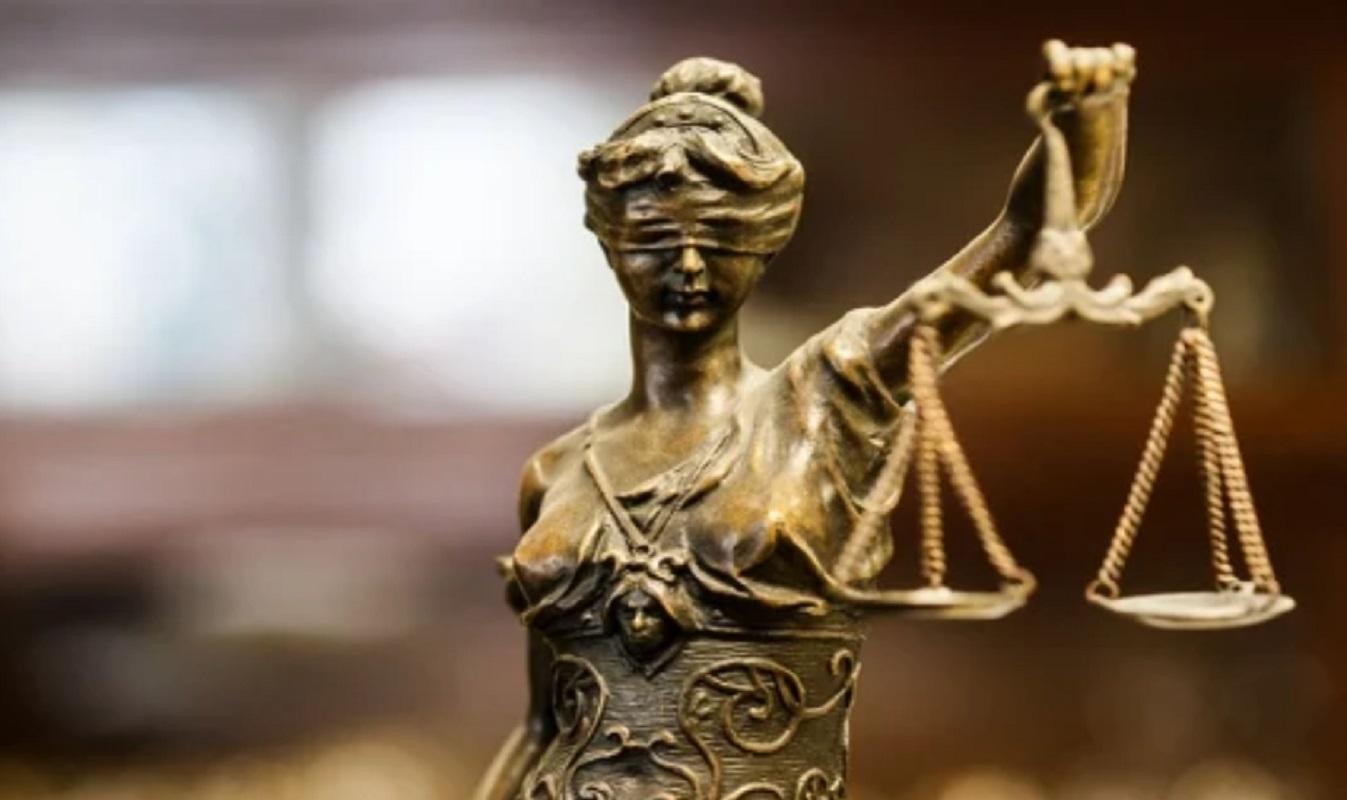 Υπόθεση Noor 1: Αθώοι όσοι είχαν καταδικαστεί με αναστολή