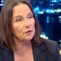 """Αποκάλυψη Κύρα Αδάμ: """"Η Τουρκία κερδίζει 70 δισ το χρόνο από την ΕΕ για υπερ-εξοπλισμούς και απειλές κατά της Ελλάδας"""" (Βίντεο)"""