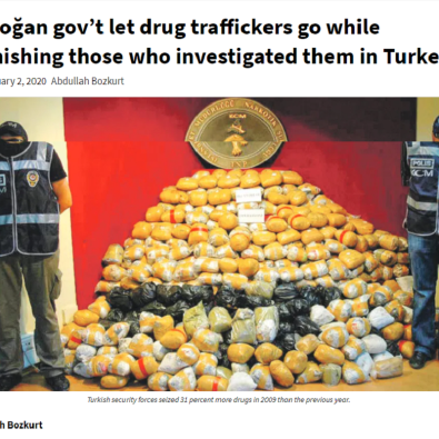 screencapture-nordicmonitor-2020-01-erdogan-govt-let-drug-traffickers-go-while-punishing-those-who-investigated-them-in-turkey-2020-10-29-14_09_37