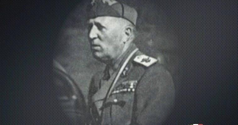 Έπος του 40: Ο Στρατηγός Βισκόντι Πράσκα που θα έπαιρνε με περίπατο την Ελλάδα