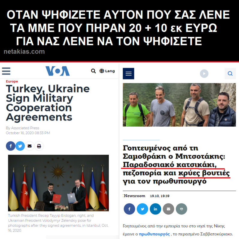 ΜΗΤΣΟΤΑΚΗΣ ΕΡΝΤΟΓΑΝ