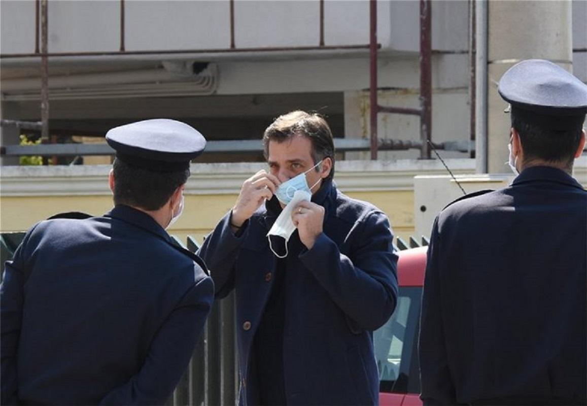 """ΕΟΔΥ: Σάλος από δημοσιεύματα για """"διπλή καταγραφή"""" κρουσμάτων – Εισαγγελέα ζητά η αντιπολίτευση"""