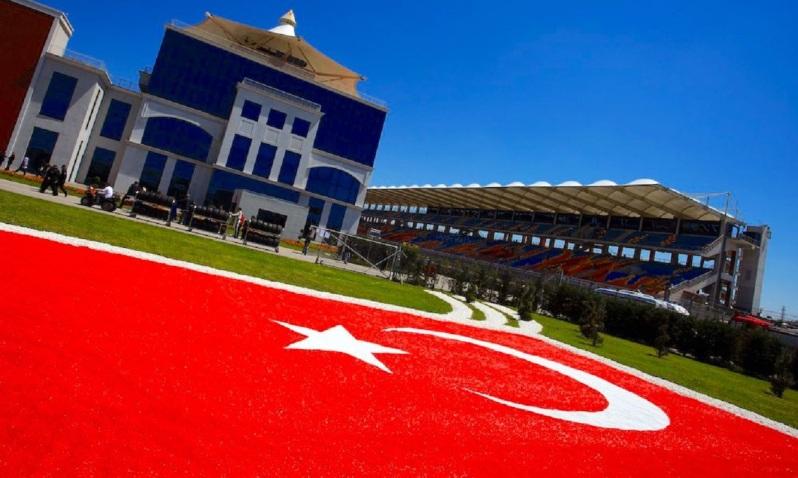 gp-f1-formula-1-turkey-grand-prix