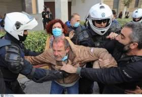 Netakias Σήμερα η μεγάλη επιβεβαίωση του Σωτήρη Καψώχα για τον Μουσολίνι και τον Μητσοτάκη (3)