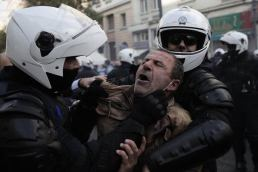 Netakias Σήμερα η μεγάλη επιβεβαίωση του Σωτήρη Καψώχα για τον Μουσολίνι και τον Μητσοτάκη (5)