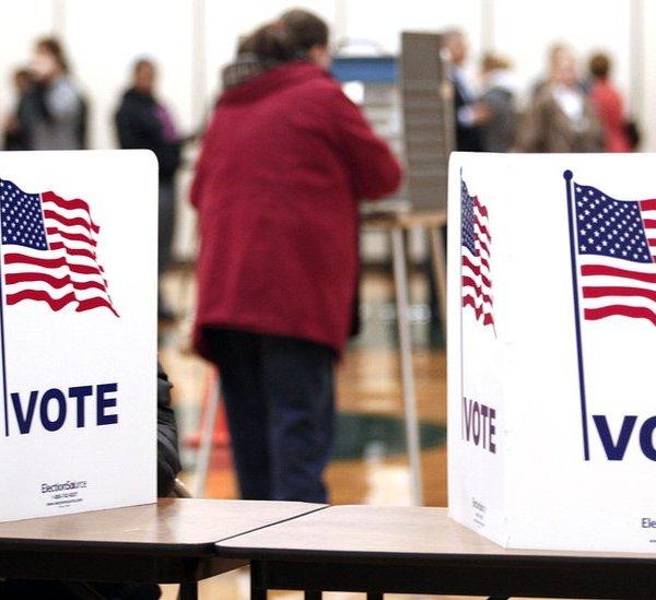 Trump, Donald Trump,Μελάνια Τραμπ,CNN, Αμερικάνικες Εκλογές, Αμερικάνικες Εκλογές 2020, εκλογες ΗΠΑ,ekloges 2020, πρόωρες εκλογές 2020,θα γίνουν εκλογές το 2020,Προεδρικές εκλογές 2020,εκλογές Σεπτέμβριος 2020,ΑΜΕΡΙΚΑΝΙΚΕΣ ΕΚΛΟΓΕΣ,ΑΜΕΡΙΚΗ ΕΚΛΟΓΕΣ,ΑΜΕΡΙΚΑΝΙΚΕΣ ΕΚΛΟΓΕΣ LIVE,ΑΜΕΡΙΚΑΝΙΚΕΣ ΕΚΛΟΓΕΣ ΣΤΟΙΧΗΜΑ,αμερικανικες εκλογες στοιχημα, αμερικανικες εκλογες ημερομηνια, Αμερικανικες εκλογές δημοσκοπήσεις, αμερικανικές προεδρικές εκλογές 2020 ημερομηνία, αμερικάνικες εκλογές 2020 στοίχημα, αμερικάνικες εκλογές κάθε πότε, αμερικάνικες εκλογές 2000, αμερικάνικες εκλογές δημοσκόπηση,