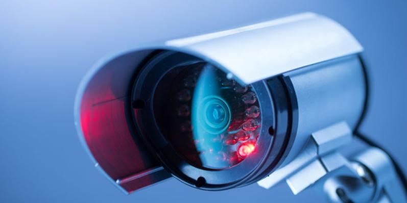 ai-surveillance-1045x522