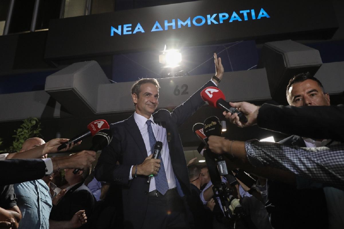 """Με εντολή Μητσοτάκη σταματάει η ΕΡΤ Ορεστιάδας να ενημερώνει για τον COVID-19  """"Αιφνιδίως""""  και """"όχι από επιλογή μας"""""""
