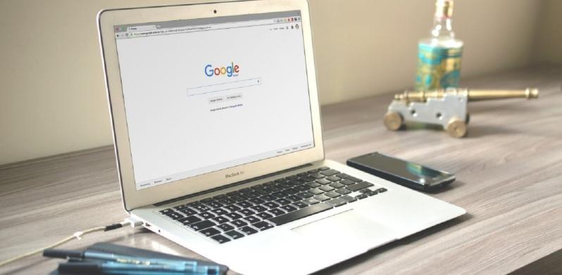macbook-Google 2020