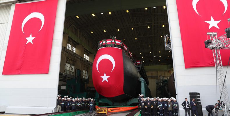 TURKEY-TCG-PIRI-REIS-TYPE-214-790x400