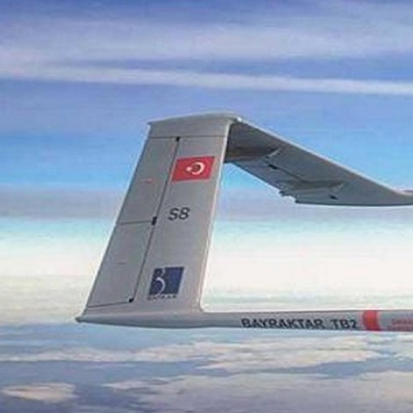 turkish-drone-tail-aegean