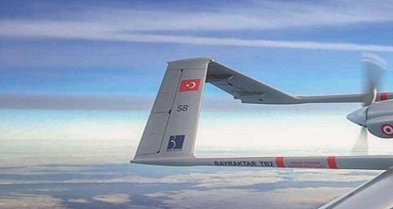 turkish-drone-tail-aegean