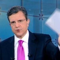 Άστραψε και βρόντηξε ο Γιώργος Αυτιάς εναντίον του Άδωνι Γεωργιάδη (Βίντεο)