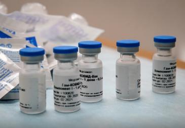 sputnik-v-russia-vaccine (1)