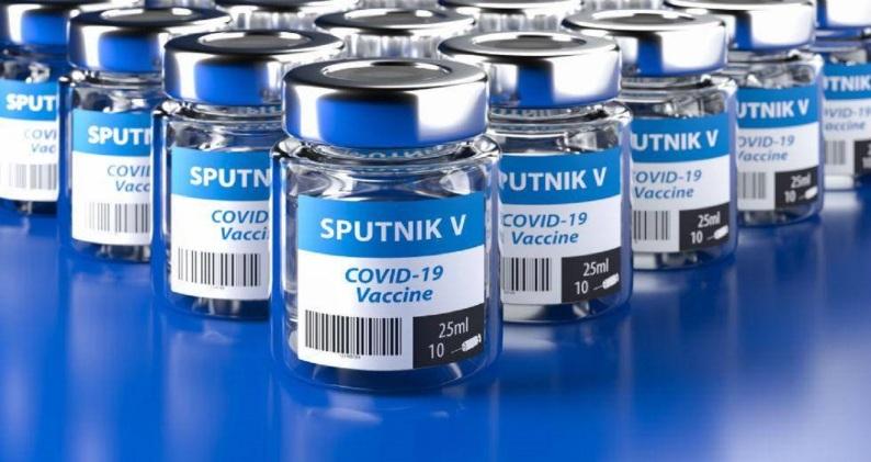 sputnik-v-russia-vaccine (2)