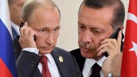erdogan-putin-telefonda-gorustu-2