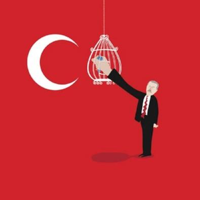 tayyip-erdogan-twitter-turkey-ban