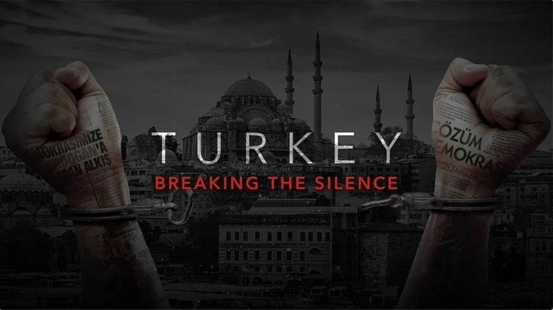 TURKEY-breaking-the-silence-