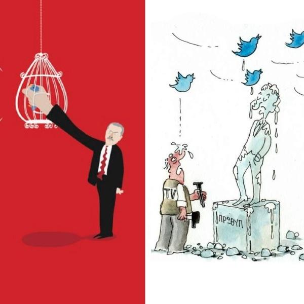 twitter-turkey-ban-twitter-mitsotakis