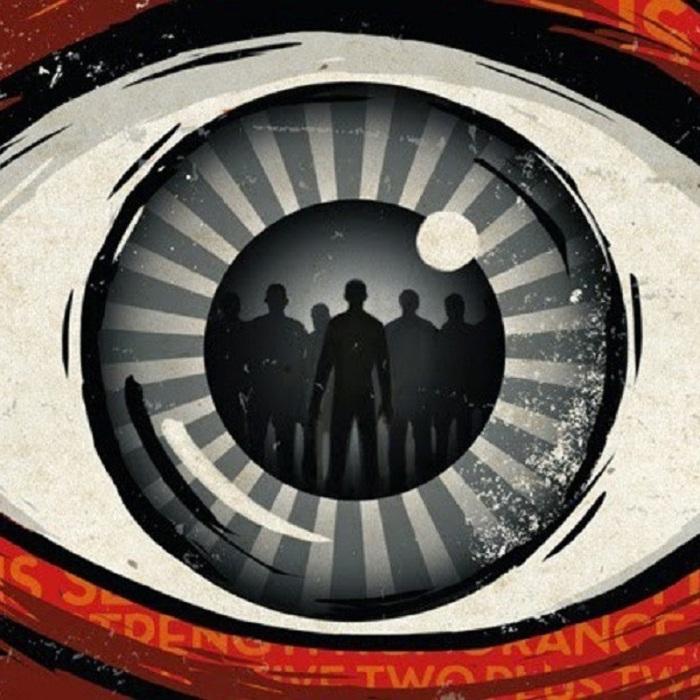 Το δυστοπικό 1984 του George Orwell θα γίνει Ελλάδα με τον Κυριάκο Μητσοτάκη