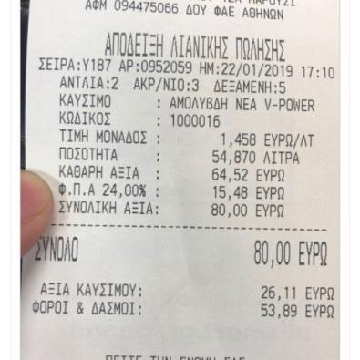 ΚΥΡΑΝΑΚΗΣ-ΒΕΝΖΙΝΗ