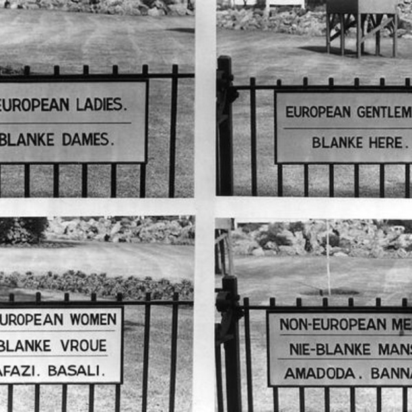 apartheid (1)