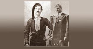 louis-tikas - (1) ΛΟΥΗΣ ΤΙΚΑΣ