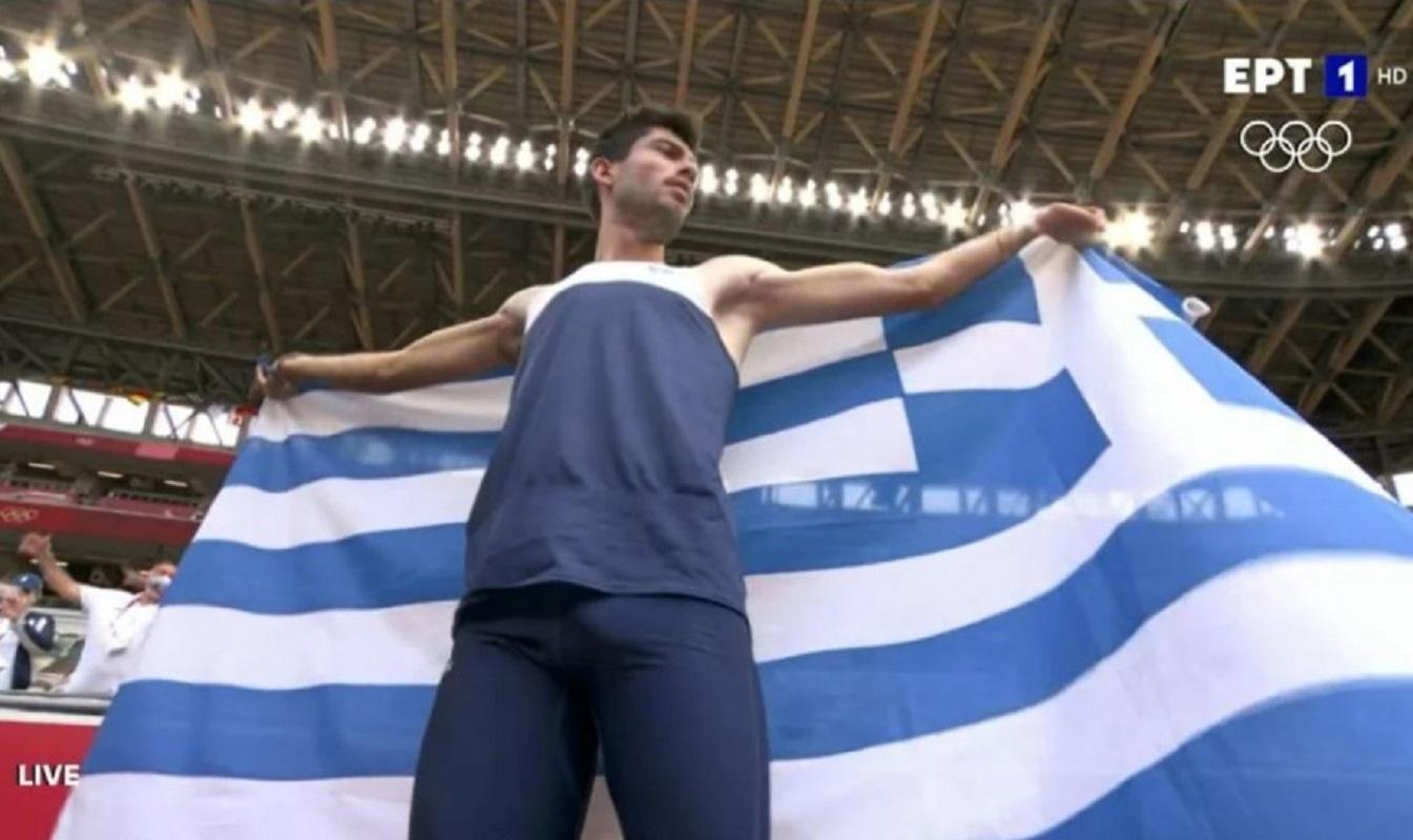 Κόλαφος ο Μίλτος Τεντόγλου στο MEGA: «Δεν ασχολείται κανένας. Δεν έχω πάρει λεφτά από την Ελλάδα. Ούτε 1 ευρώ» (Βίντεο)