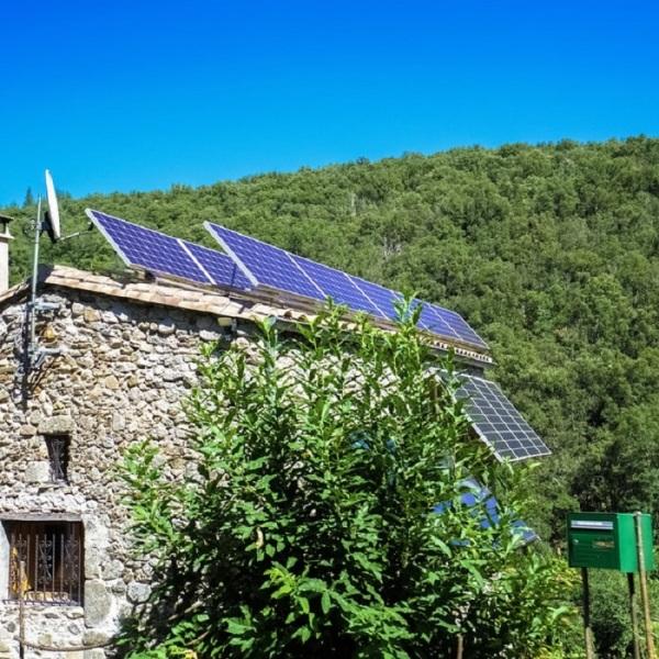 SOLAR-ENERGY- (3) ΗΛΙΑΚΟΙ ΣΥΛΛΕΚΤΕΣ ΦΩΤΟΒΟΛΤΑΪΚΑ ΗΛΙΑΚΗ ΕΝΕΡΓΕΙΑ