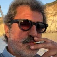 Μονοκλωνικά: Μεγάλη δικαίωση Πολάκη από την Ευρωπαϊκή Ένωση - Πόσοι Ελληνες θα πέθανουν ακόμη από την ολιγωρία Μητσοτάκη;
