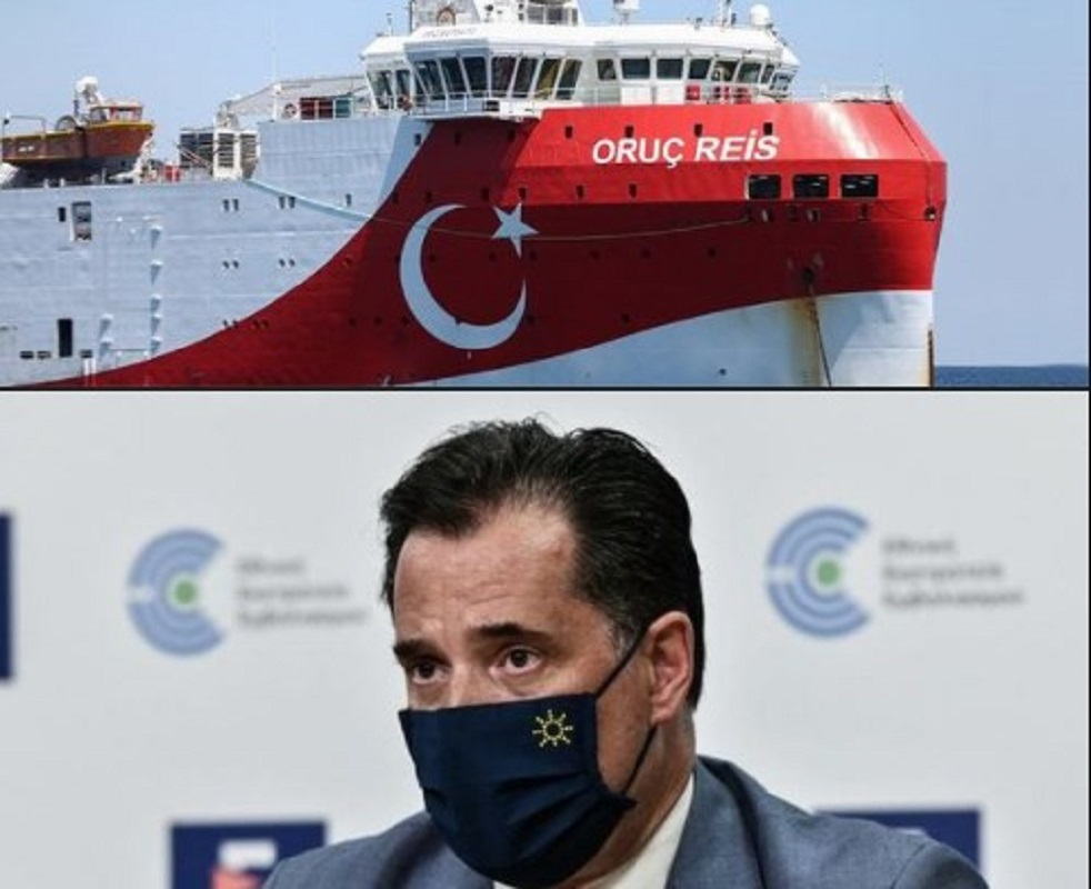 Υπουργείο Ανάπτυξης: Οι μικρομεσαίες επιχειρήσεις ή θα συγχωνευτούν ή θα βάλουν «λουκέτο» – Σε Τουρκικά χέρια Ελληνικές Επιχειρήσεις (Βίντεο)