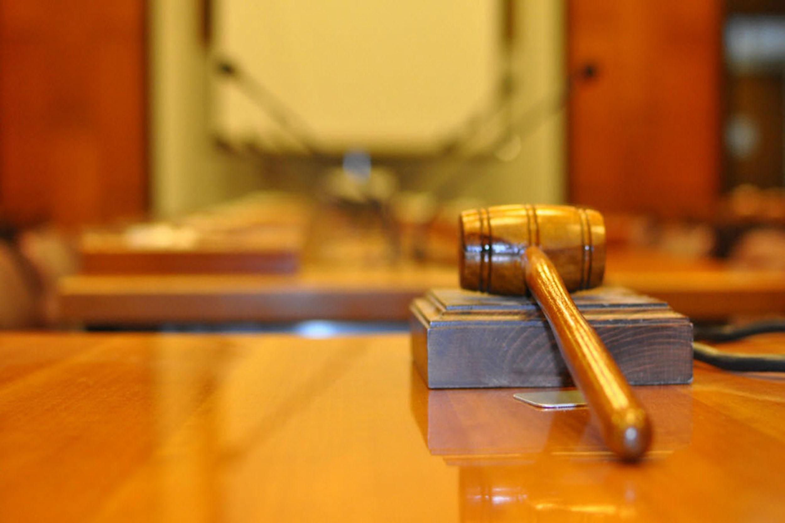 Νίκος Μανιαδάκης: Αντιφάσεις από το Δικαστικό Συμβούλιο που εξέδωσε το απαλλακτικό βούλευμα [ΒΙΟΓΡΑΦΙΚΟ – ΝΤΟΚΟΥΜΕΝΤΑ]